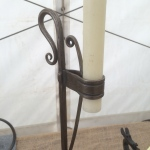Blacksmith competition, Devon Show, Blacksmith, Hand forged, Ironwork, Forge, Wrought Ironwork, Hot Forged, Blacksmithing